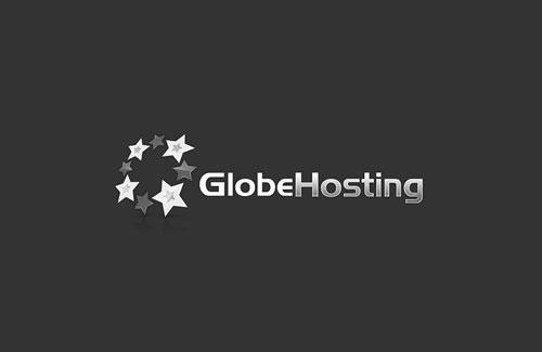 Găzduire globehosting