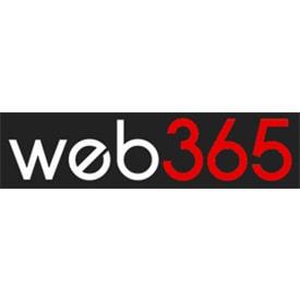 Hosting Web365
