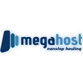 Cupon reducere Megahost