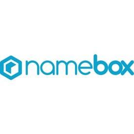 Hosting Namebox