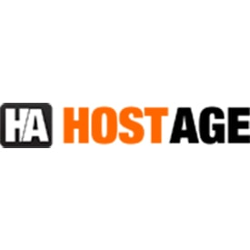 Hosting Host-Age