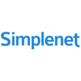 Hosting Simplenet
