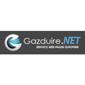 Hosting Gazduire.NET