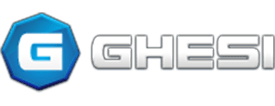 Găzduire Ghesi