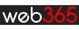 Găzduire Web365