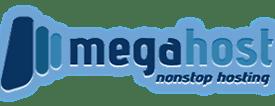 Găzduire Megahost