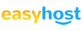 Statistici Easyhost