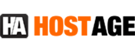 Găzduire Host-Age