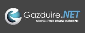 Găzduire Gazduire.NET